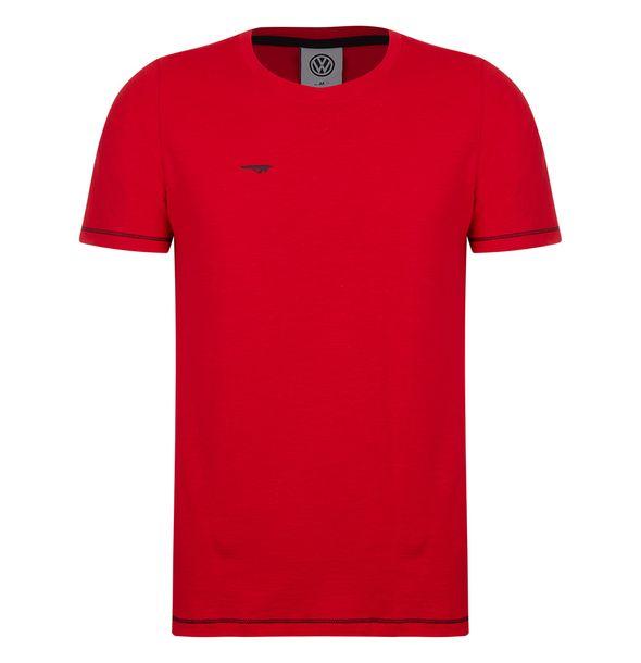 12201_Camiseta-Fast-Masculina-Fox-Volkswagen-Vermelho