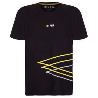 10060_Camiseta-RS-New-Graphic-Masculina-Preto-