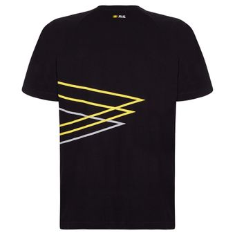 10060_2_Camiseta-RS-New-Graphic-Masculina-Preto-