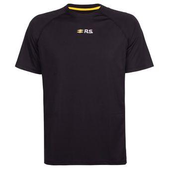 10061_Camiseta-New-Dry-Masculina-RS-Renault-Preto