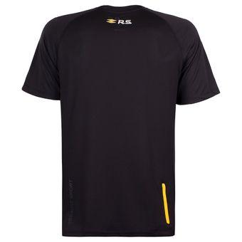 10061_2_Camiseta-New-Dry-Masculina-RS-Renault-Preto