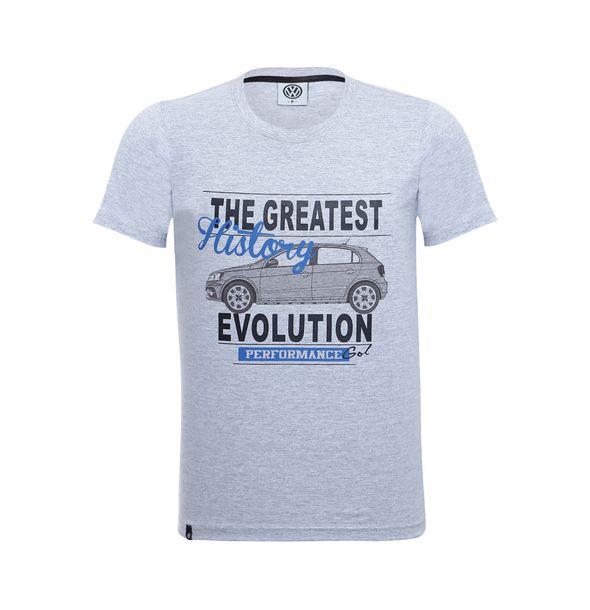 12031_Camiseta-Evolution-Masculina-Gol-Volkswagen-Cinza-mescla-claro