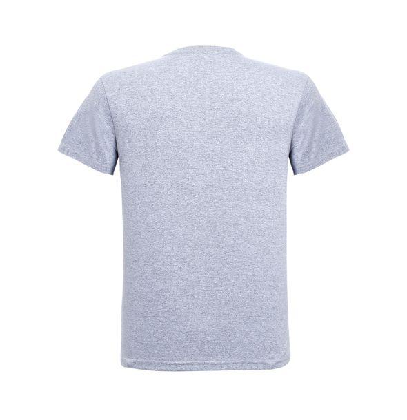 12031_2_Camiseta-Evolution-Masculina-Gol-Volkswagen-Cinza-mescla-claro