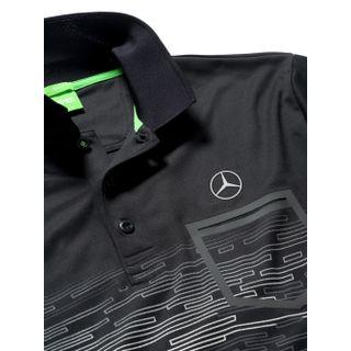B66958478_2_Camisa-Polo-Hugo-Boss-Masculina-Mercedes-Benz-Preto