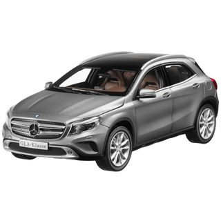 B66960269_Miniatura-de-carro-GLA-Magno-Tam-1-18-Mercedes-Benz