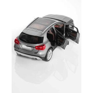 B66960269_2_Miniatura-de-carro-GLA-Magno-Tam-118-Mercedes-Benz