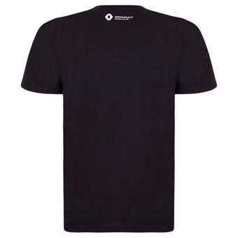 10879_2_Camiseta-Masculina-Celebration-20-Anos-Renault-Preta