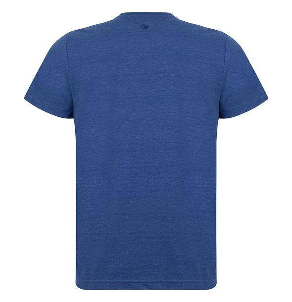 12892_2_Camiseta-Graphic-Volkswagen-Kombi-Masculino-Azul