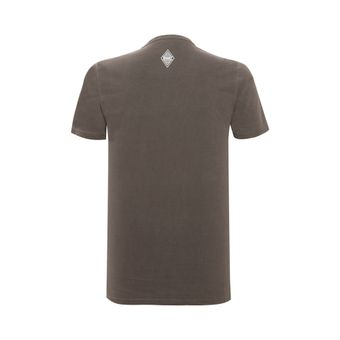 10091_2_Camiseta-Sedan-wagon-Masculina-Vintage-Renault-Preto-lavado