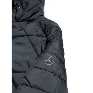 B66958314_3_Jaqueta-Premium-Feminina-Mercedes-Benz-Preto