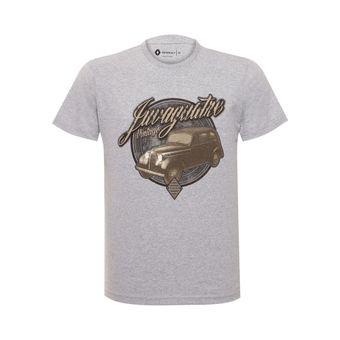 10093_Camiseta-Renault-Juvaquatre-Vintage-Masculina-Cinza-mescla-claro