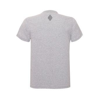 10093_2_Camiseta-Renault-Juvaquatre-Vintage-Masculina-Cinza-mescla-claro