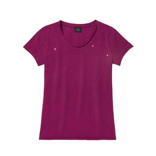 B66958309_Camiseta-Cristais-Swarovski-Feminina-Mercedes-Benz-Ameixa