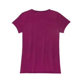 B66958309_2_Camiseta-Cristais-Swarovski-Feminina-Mercedes-Benz-Ameixa