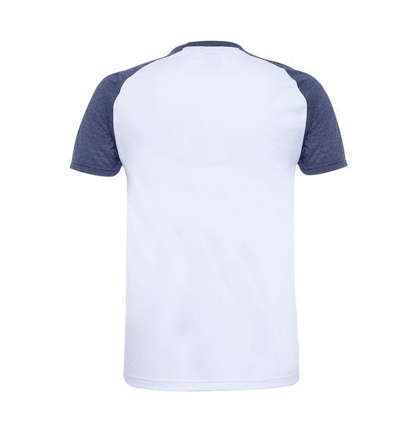 12047_02_Camiseta-Premium-12047-Masculina-Volkswagen-Branco