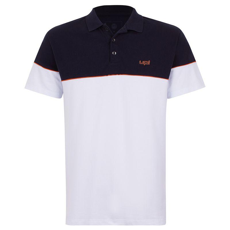 12942_Camisa-Polo-Move-Volkswagen-Up--Masculino-Branco