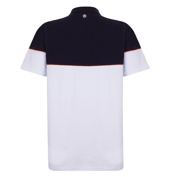 12942_2_Camisa-Polo-Move-Volkswagen-Up--Masculino-Branco