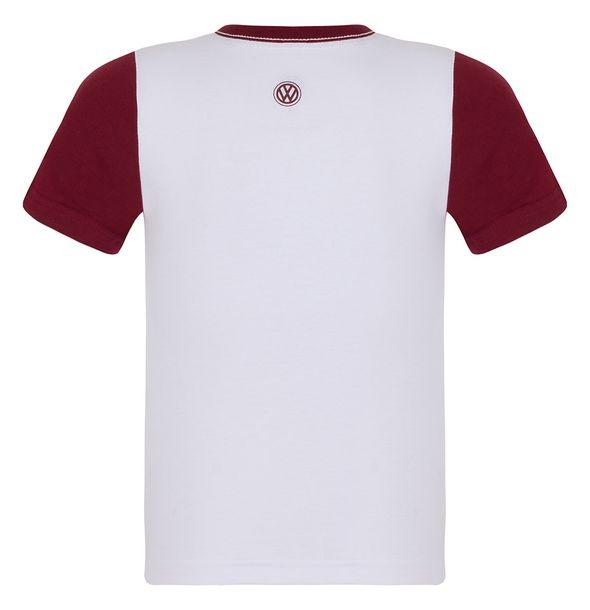 12901_2_Camiseta-Signature-Volkswagen-Kombi-Infantil-Masculino-Branca