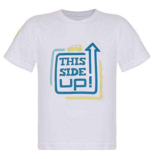 12945_Camiseta-This-Side-Volkswagen-Up--Infantil-Branco