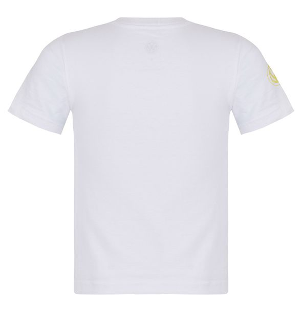 12945_2_Camiseta-This-Side-Volkswagen-Up--Infantil-Branco