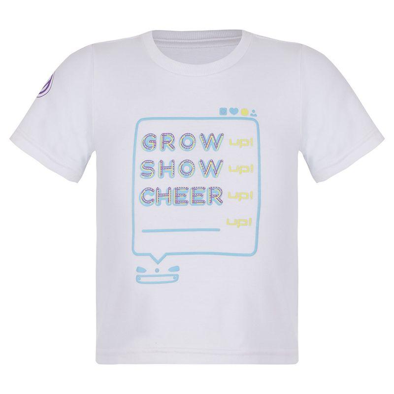 12946_Camiseta-Grow-Volkswagen-Up--Infantil-Branco