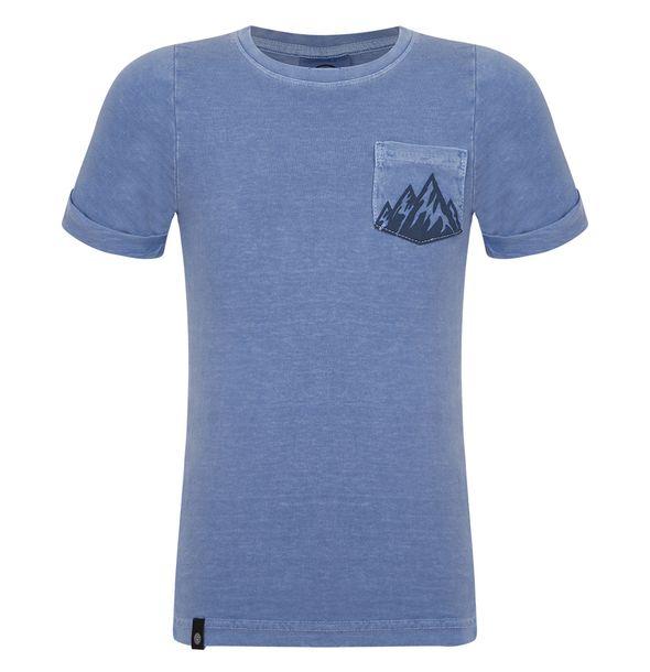 12782_Camiseta-V6-Volkswagen-Amarok-Infantil-Azul-Estonado