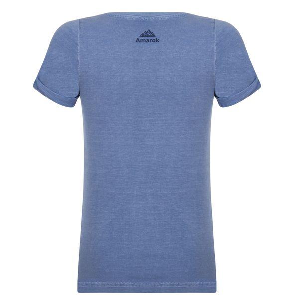 12782_2_Camiseta-V6-Volkswagen-Amarok-Infantil-Azul-Estonado