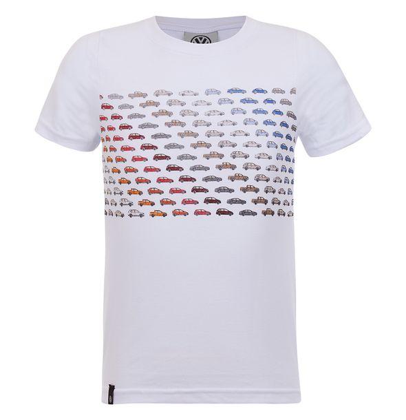 12229_Camiseta-Fun-Infantil-Volkswagen-Branco