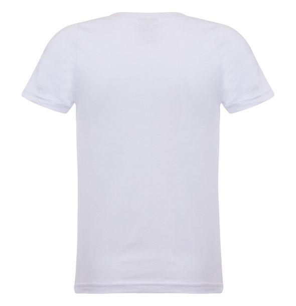 12229_2_Camiseta-Fun-Infantil-Volkswagen-Branco