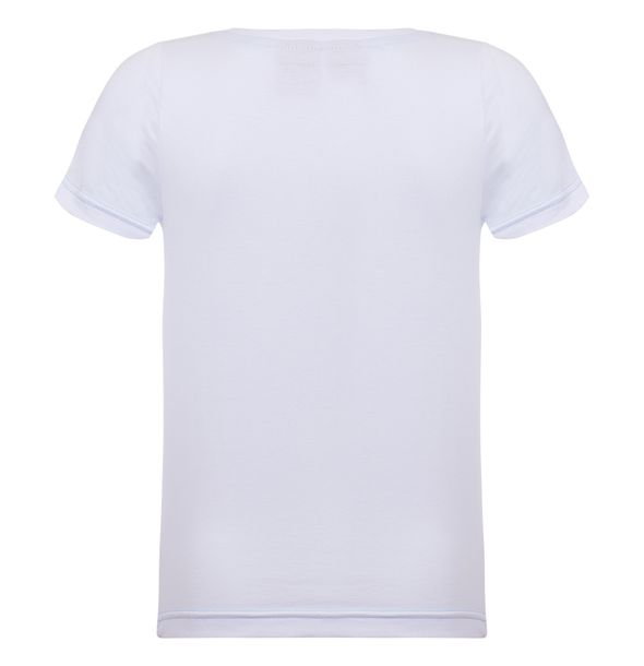 12062_2_Camiseta-Beetle-Infantil-Volkswagen-Branco