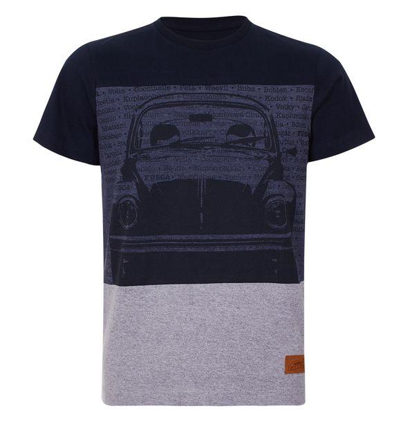 12826_Camiseta-Names-Masculina-Fusca-Volkswagen-AzulCinza-mescla