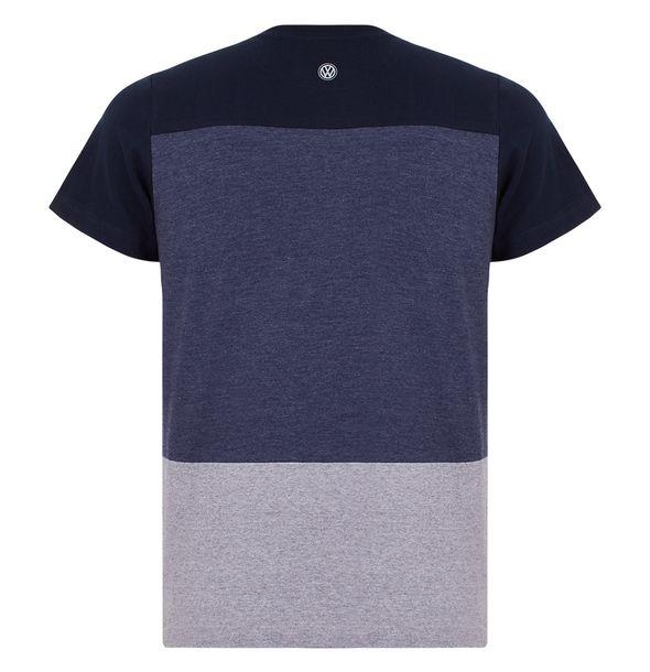 12826_2_Camiseta-Names-Masculina-Fusca-Volkswagen-AzulCinza-mescla