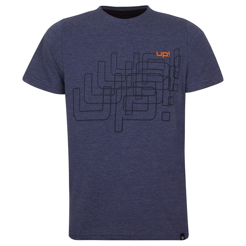 12943_Camiseta-Graphic-Volkswagen-Up--Masculino-Azul