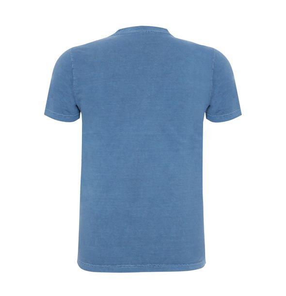12035_2_Camiseta-Stoned-12035-Masculina-Gol-Volkswagen-Azul-petroleo