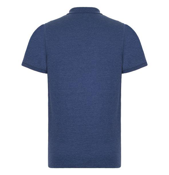 12921_2_Camisa-Polo-Style-Masculina-R-Line-Volkswagen-Azul-mescla