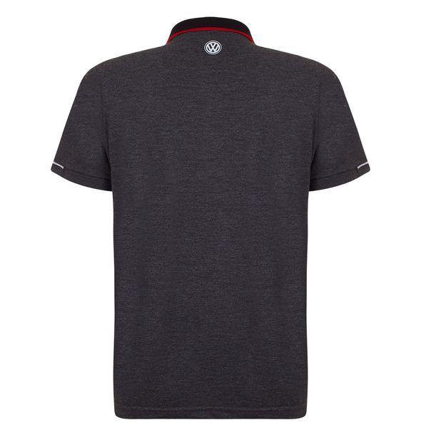 12884_2_Camisa-Polo-Logo-Masculina-GTS-Volkswagen-Preto