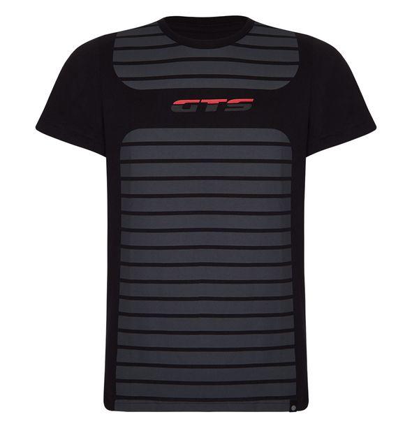 12883_Camiseta-Graphic-Masculina-GTS-Volkswagen-Preto