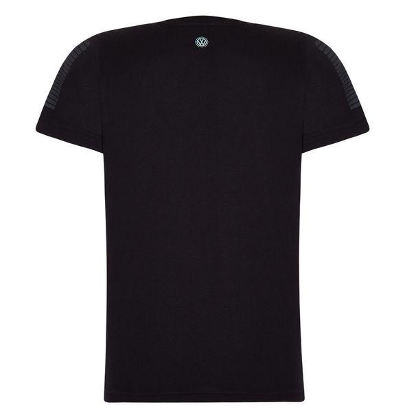 12883_2_Camiseta-Graphic-Masculina-GTS-Volkswagen-Preto