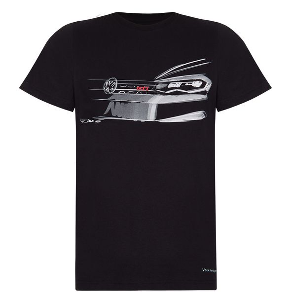 12873_Camiseta-Sketch-Volkswagen-Gti-Masculino-Preto