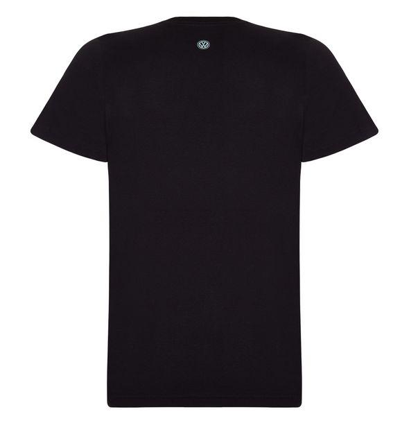 12873_2_Camiseta-Sketch-Volkswagen-Gti-Masculino-Preto