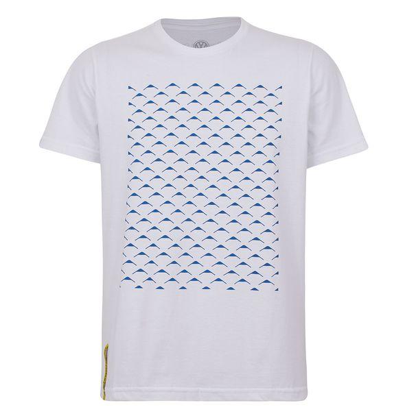 12804_Camiseta-Seat-Graphic-Volkswagen-Corporate-Masculino-Branca