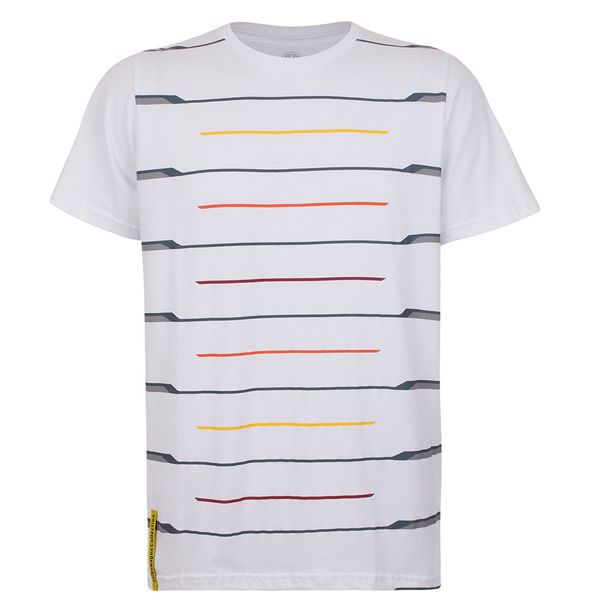 12803_Camiseta-Dual-Volkswagen-Corporate-Masculino-Branca