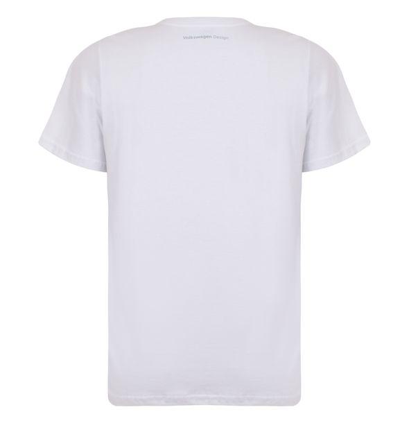 12803_2_Camiseta-Dual-Volkswagen-Corporate-Masculino-Branca