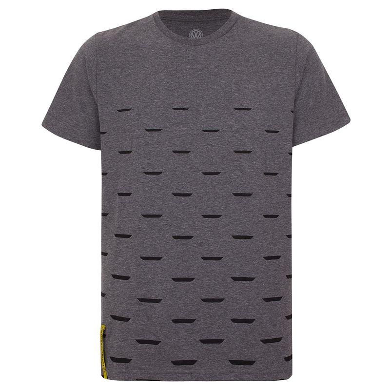 12802_Camiseta-Graphic-Volkswagen-Corporate-Masculino-Cinza