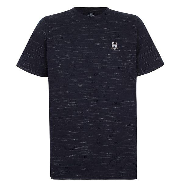 12790_Camiseta-Wolfsburg-Volkswagen-Classic-Masculino-Marinho