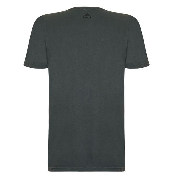 12778_2_Camiseta-V6-Volkswagen-Amarok-Masculino-Verde