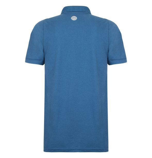 12955_2_Camisa-Polo-Highline-Volkswagen-Virtus-Masculino-Azul