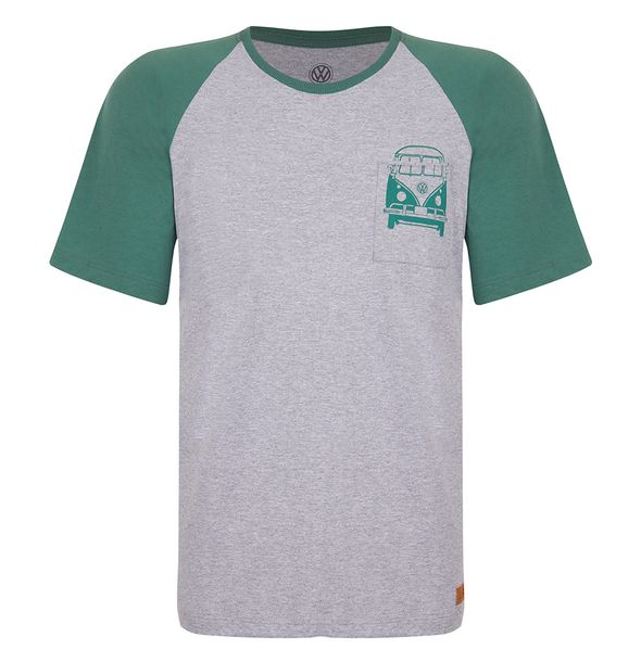 12891_Camiseta-Front-View-Volkswagen-Kombi-Masculino-Cinza-Mescla-Medio
