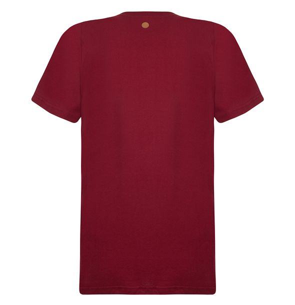 12890_2_Camiseta-Signature-Volkswagen-Kombi-Masculino-Bordo
