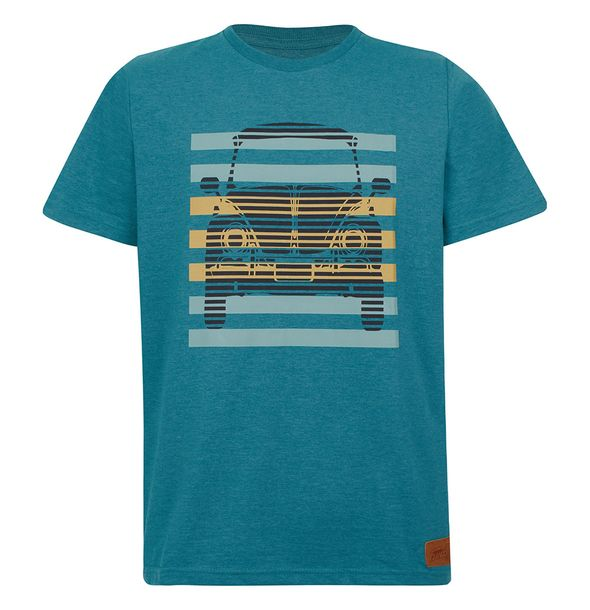 13015_Camiseta-Graphic-Volkswagen-Fusca-Masculino-Azul-Mescla